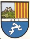 Consell Esportiu del Berguedà