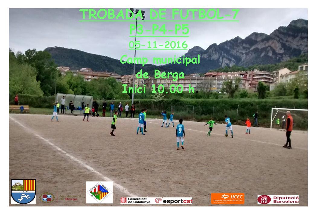 cartell-trobada-escolar-futbol-7-p4-p5-16-17-berga