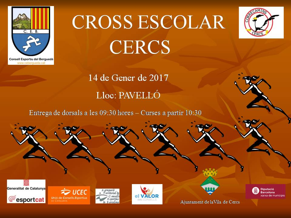 cross-cercs