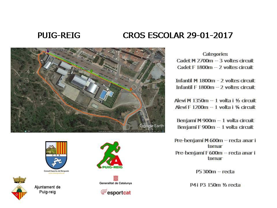 plànol Puig-Reig